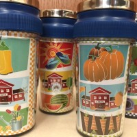 4-Seasons Mugs
