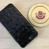 Coaster Phone Charger