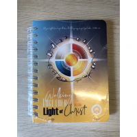 Light of Christ Journal